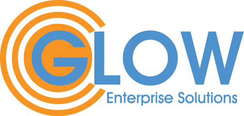 Glow Enterprise Solutions